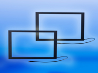 butterflies-are-gross