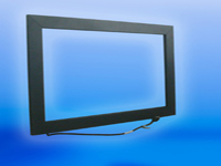 canadian-thanksgiving-in-texas
