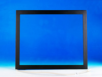 weisswurst-pretzels-and-beer-for-breakfast