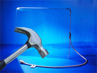 cow-head-barbacoa