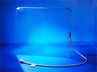 cooking-with-dr-pepper