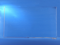 hatch-chile-feast