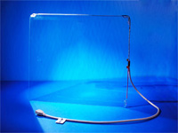 greece-eating-our-way-through-the-mainland