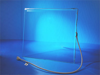 germany-eating-our-way-through-bavaria